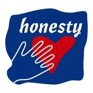 The Importance of Honesty in the Workplace Bizfluent